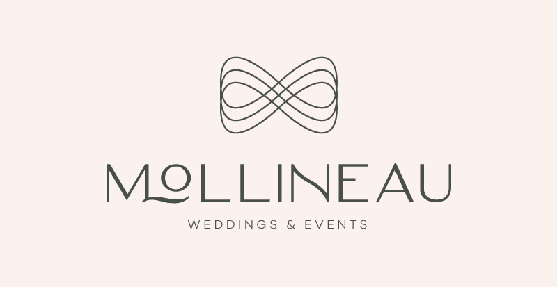 Mollineau Weddings