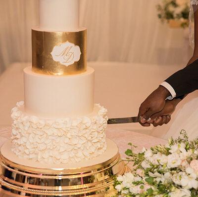 Mollineau Weddings