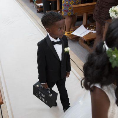 Mollineau Weddings & Events: We Love Children At Weddings.