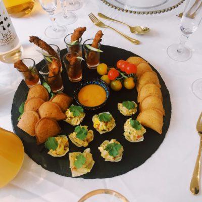Mollineau Weddings: Choosing & Managing Suppliers.