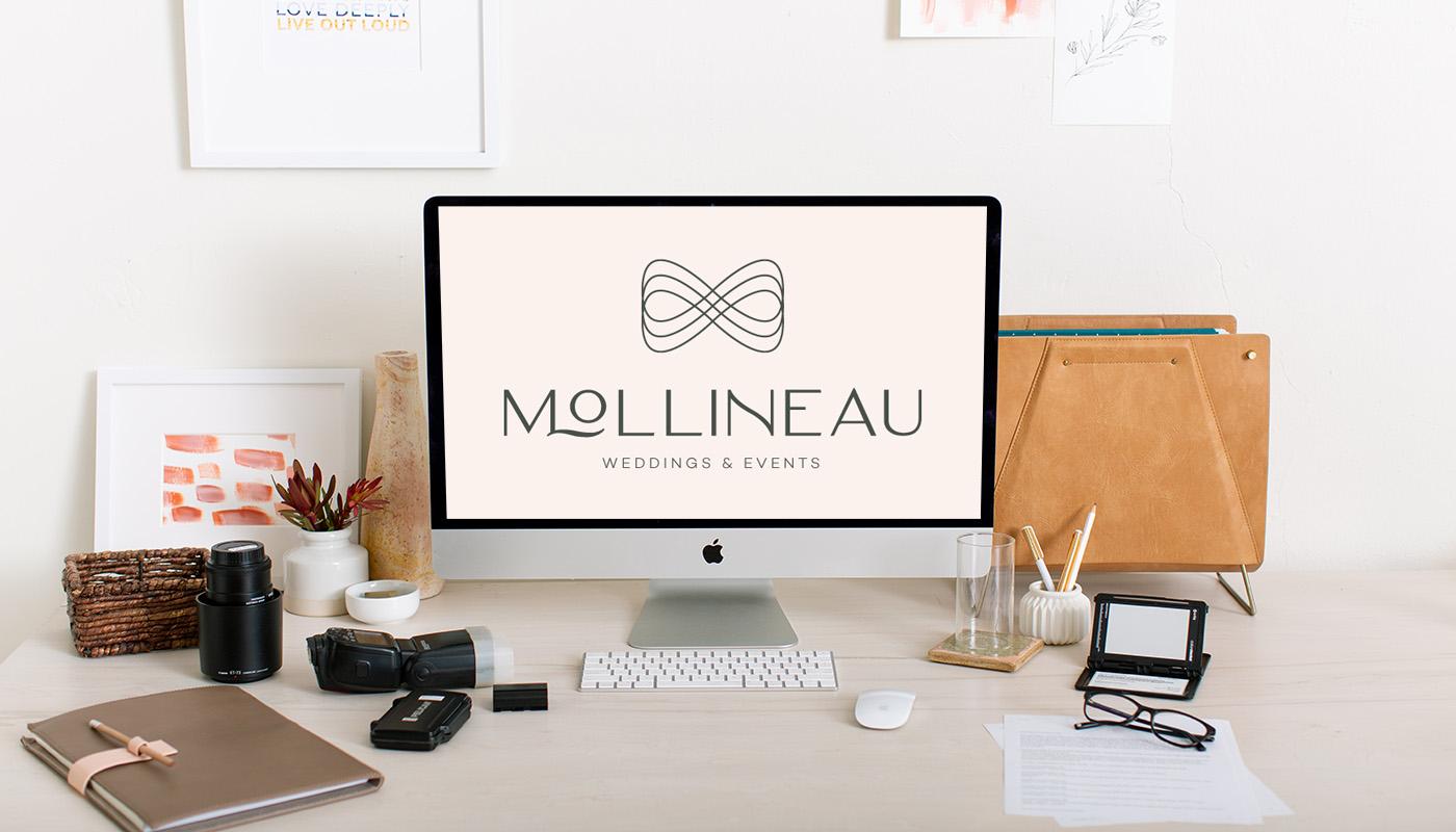 mollineau